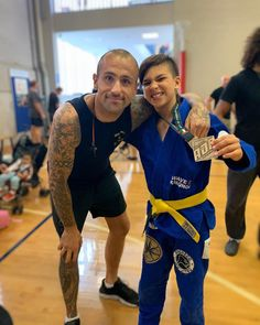 """Royal Hemp on Instagram: """"Be sure to give @taybjj9 a follow because one day you may wanna ask for his autograph⚡️ Tay is cleaning up in the BJJ scene with a bright…"""" You May, One Day, Clean Up, Hemp, Scene, Wrestling, Bright, Shopping, Instagram"""