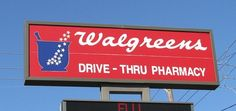 UnitedHealth, Walgreens pilot rewards program