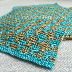 Knitting Yarn, Knitting Patterns, Needles Sizes, Yarn Needle, Stitch Markers, Wool, Blanket, Crochet, Knit Patterns