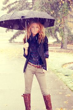 let it rain. or don't. whatever!!!!!