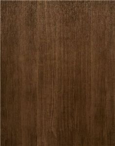 Smooth Wood Textured Wallpaper $32.99