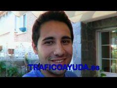 Song for TRAFICOAYUDA.WMV   http://pintubest.com