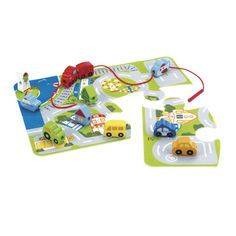 Early Explorer | Toy and category-search | Hape Toys