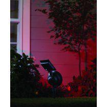 d4e7eeff79c97ccfb11334a294399233 - Better Homes And Gardens Solar Spot Lights