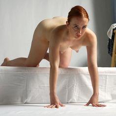 Model Photos, Figure Drawing, Lamb, Nude, Poses, Sketch, Model Headshots, Figure Poses