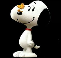 Snoopy Love, Charlie Brown Y Snoopy, Snoopy And Woodstock, Peanuts Images, Snoopy Images, Snoopy Pictures, Peanuts Cartoon, Peanuts Snoopy, Snoopy Quotes