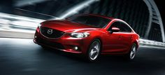 2015 Mazda 6 Diesel Changes information includes the specs, redesign, release date, price, pictures and other factors that are important when selecting a new Mid Size Sedan, Mid Size Car, Mazda6, Best Lease Deals, Diesel, Lease Specials, Mazda Cars, Upcoming Cars, Fancy Cars