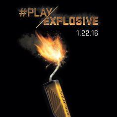Attendez-vous à être surpris ! #Supreme1S #PlayExplosive #BauerFrance