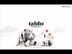 Tablo - Home (feat. Lee Sora)