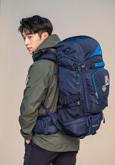 Seo Kang Joon Wallpaper, Seo Kang Jun, Seung Hwan, Outdoor Brands, Dream Boy, Herschel Heritage Backpack, Korean Actors, Behind The Scenes, Boys