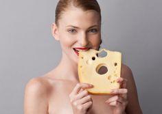 15 aliments qui font fondre la graisse
