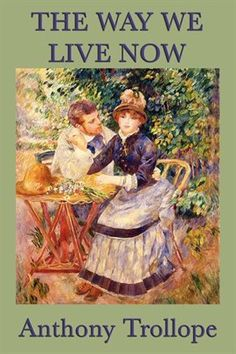 In the Garden by Pierre-Auguste Renoir - Paintings from Hermitage Museum Pierre Auguste Renoir, Claude Monet, August Renoir, Renoir Paintings, Oil Paintings, Hermitage Museum, Impressionist Art, Manet, Art History