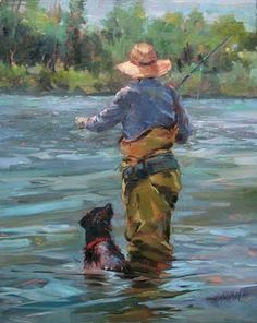 Mary Maxam. You Can Do It 2. http://www.zazzle.com/posters?rf=238594074174686702