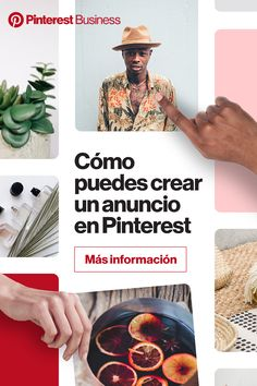 Discover recipes, home ideas, style inspiration and other ideas to try. Social Marketing, Online Marketing, Social Advertising, Digital Review, Pinterest For Business, Instagram Tips, Blogging For Beginners, Make Money Blogging, Pinterest Marketing