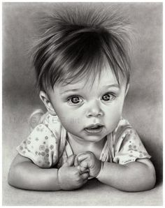 LINDA HUBER an American Graphite Pencil Artist who has worked on pencil drawings for over 40 years in a realistic style. Realistic Pencil Drawings by Linda Huber Realistic Pencil Drawings, Amazing Drawings, Cool Drawings, Drawing Sketches, Amazing Art, Sketching, Realistic Eye, Realistic Sketch, Awesome