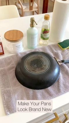 Diy Home Cleaning, Homemade Cleaning Products, Household Cleaning Tips, Cleaning Recipes, House Cleaning Tips, Natural Cleaning Products, Deep Cleaning, Spring Cleaning, Cleaning Hacks