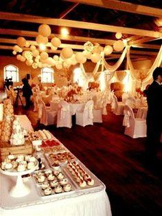 Weddings Venues On Pinterest