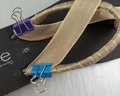 Flip flops are my shoe of choice during the warm summer months and I have several colors to coordinate with my clothes. I decided to sp. Cheap Flip Flops, Flip Flop Shoes, Decorating Flip Flops, Decorating Ideas, Ocean Front Homes, Feet Show, Shoe Crafts, Decorated Shoes, Crochet Shoes
