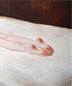 Emmanuel Chaussade: Bernadette O'Sullivan surrealista Art Inspo, Kunst Inspo, Inspiration Art, Arte Obscura, Art Et Illustration, Arte Horror, Art Design, Art Plastique, Oeuvre D'art