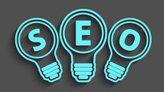 SearchMetrics Released SEO Ranking Factors For 2014: Content Now Really King?