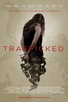 10 Best Free Streaming Trafficked Images On Pinterest Streaming