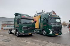 Trucks, Tandem, Volvo, Cars And Motorcycles, Transportation, Led, Vehicles, Scale Model, Truck