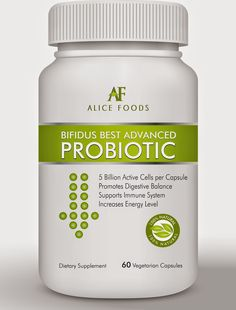 Top Probiotic Brands… and Companies to Avoid