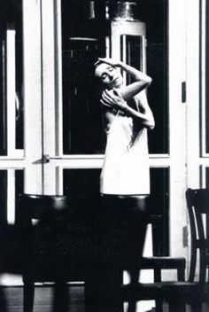 Pina Bausch Pina Bausch, Burlesque, Professional Dancers, Portraits, Modern Dance, Photos, Artwork, Pins, Image