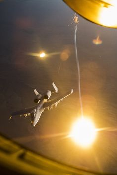 Military Jets, Military Life, Military Aircraft, Bradley Fighting Vehicle, A10 Warthog, Close Air Support, Military Pictures, Picture Search, War Machine
