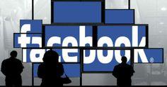 Facebook vai reformular plataforma de anúncios  O Facebook anunciou nesta quinta-feira, 27, uma nova estrutura de campanha que será lançada no dia 4 de março. O objetivo é facilitar a organização, otimização e mensuração das propagandas de todos os anunciantes.