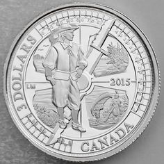 "Item specifics Seller Notes: ""Guaranteed 100% authentic, with serial numbered Certificate of Authenticity issued by the Royal Canadian Mint. New, in original Mint packaging. Real photos of real, in-stock coins — not just stock artwork from the Mint."" ..."