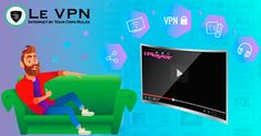 Watch the Men's EHF Euro 2020 and enjoy the best of sports with Le VPN! Fastest Internet Speed, Fast Internet, Bitcoin Accepted, Digital Footprint, Samsung Smart Tv, Tv Channels, Competitor Analysis, Desktop Computers, Home Entertainment