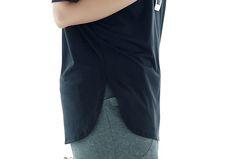 Stylenanda, Korean, Sweatpants, Fashion, Moda, Korean Language, Fashion Styles, Fashion Illustrations