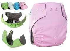 Bamboo Carbon Fiber All-In-One One-Size Real Nappies (Pink) Cannymum http://www.amazon.co.uk/dp/B0088XKNYE/ref=cm_sw_r_pi_dp_wGfgvb1YT5Y75