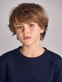 Boys 39 Jumpers 038 Massimo Dutti Cardigans S Cardigans . -You can find Cardigans and more on our website.Boys 39 Jumpers 038 Massimo Dutti Cardigans S Cardigans . Kids Hairstyles Boys, Boy Haircuts Long, Toddler Boy Haircuts, 2018 Haircuts, Boys Haircuts Medium, Cute Boys Haircuts, Formal Hairstyles Men, Little Boy Haircuts, Trendy Haircuts