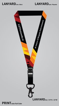 Fiverr freelancer will provide Presentation Design services and do your custom lanyard or identity design including Source File within 2 days Identity Card Design, Stationary Design, Branding Design, Employee Id Card, Lanyard Designs, Id Card Template, Ticket Design, Bussiness Card, Sports Graphic Design