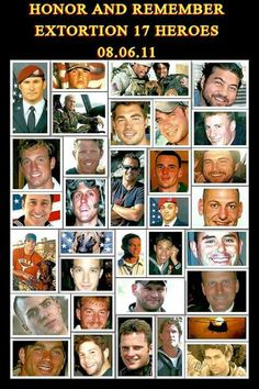 41 Best EXTORTION 17 Never Forget! images in 2018 | Never forget