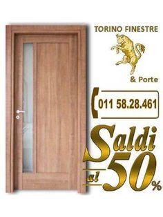 #Porta_Interna in #massello #listellare modello #Aurora con #Vetro. Scegli le tue #nuove #porte_interne sullo #store di #Torino_Finestre con #prezzi e #offerte #online a #Torino. #Porte_intérieure en #bois_massif modèle Aurora avec #verre. Choisissez vos #nouvelles #portes_intérieures sur le #magasin #Torino_Finestre avec des #prix et des #offres en #ligne à #Turin. #Internal_door in #solid_wood #Aurora model. Choose your #new #interior_doors on the #Torino_Finestre #store with #prices