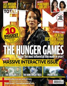 jennnifer lawrence magazines covers | Jennifer Lawrence