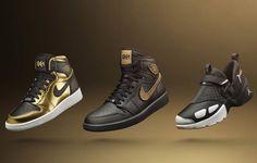 http://SneakersCartel.com Buy, Pass, Wait: adidas Yeezy Boost 350 V2, Air Jordan 5 Take Flight, BHM Collection #sneakers #shoes #kicks #jordan #lebron #nba #nike #adidas #reebok #airjordan #sneakerhead #fashion #sneakerscartel