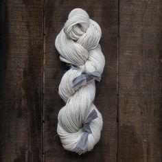 ravelry : camellia fiber co. - alpaca silk sport (fav)