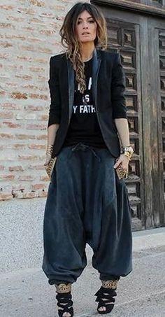 Karl | Madame Rosa #karl. Madame De Rosa. Boho. Bohemian. Ethnic. World traveler. Boho luxe.