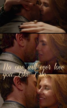 Rayna and Deacon Nashville favorite TV show Deacon Nashville, Nashville Tv Show, Connie Britton Nashville, Nashville Quotes, Nashville Seasons, The Lennon Sisters, Tv Show Casting, Country Music Quotes, Best Love Stories