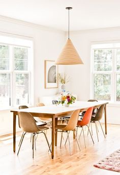 349 Best H O M E Images Future House Sweet Home Home Decor