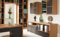 home office furniture ideas