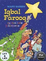 Iqbal Farooq og den lede julestjerne