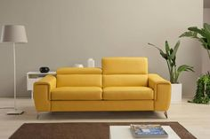Gloria is a high end Italian leather sofa - made in Italy. Its design is made by Ego Italiano. Italian Leather Sofa, Italian Sofa, Italian Furniture, Cheap Furniture Online, Discount Furniture Stores, Furniture Removal, Furniture Design, Kitchen Furniture, Beautiful Sofas