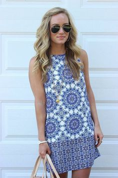 Everly Isidore Dress from Stitch Fix love this!
