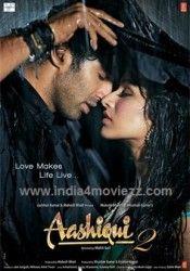 Watch Aashiqui 2 2013 Hindi Full Movie Online Free Download In Hd Songspk Hindi