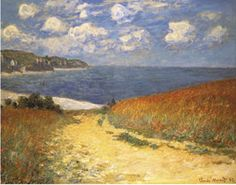 Claude Monet : Founder of French Impressionism